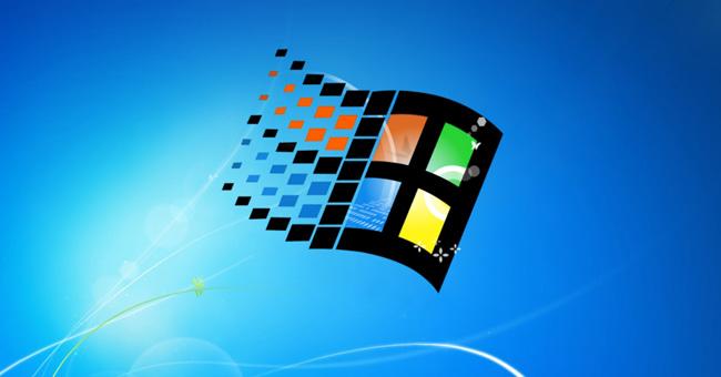Hướng dẫn xóa thư mục Windows.old trên Windows 7/8/8.1?