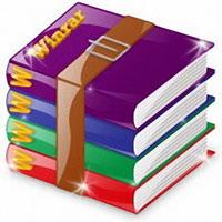 Hướng dẫn ghi chú với WinRAR