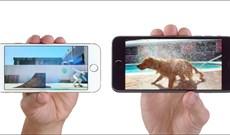 Hướng dẫn up video HD lên Facebook bằng iPhone