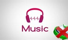 Tắt tính năng tự động tải nhạc của IDM