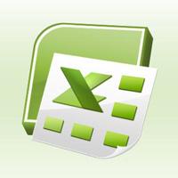 10 cách khôi phục tập tin Excel bị lỗi
