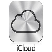 Các lỗi khi sử dụng tài khoản iCloud (Apple ID)
