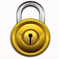 Check iCloud ẩn, cách kiểm tra iPhone có bị khóa iCloud không?