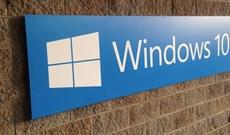 Các file Office bị lỗi sau khi nâng cấp lên Windows 10, làm sao để sửa?