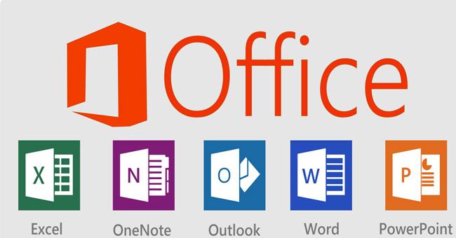 Phục hồi file Word chưa save, lấy lại file Word, Excel, PowerPoint chưa kịp lưu