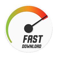 Giới hạn tốc độ download của IDM như thế nào?