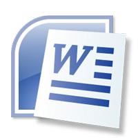 Điền số thứ tự, ký tự đầu dòng tự động MS Word