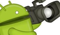 10 ứng dụng chỉnh sửa video dễ dàng trên Android