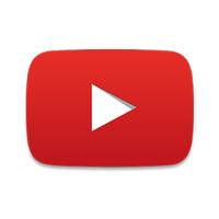 10 cách download video trên Youtube nhanh chóng, đơn giản