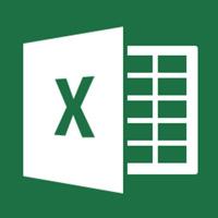 10 cách sử dụng tính năng Paste trong Excel