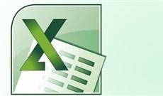 21 cách sử dụng tính năng Paste trong Excel