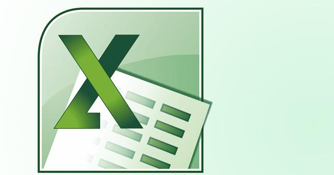 23 cách sử dụng tính năng Paste trong Excel