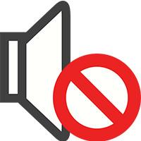 6 bước khắc phục sự cố mất âm thanh trong Windows