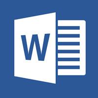 Các phím tắt trong Word vô giá cho mọi phiên bản từ 2007, 2010, 2013, 2016 đến 2019
