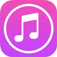 Sửa lỗi máy tính không nhận iPhone trong iTunes