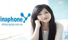 Kiểm tra dịch vụ Vinaphone đã đăng ký như thế nào?