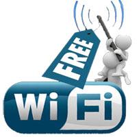 Cách tìm ra mật khẩu Wi-Fi của nhà người thân