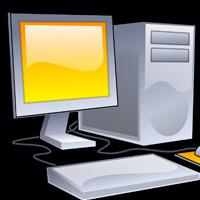13 việc không nên làm khi sử dụng máy tính