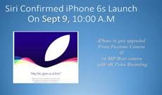 Hướng dẫn xem trực tiếp sự kiện Apple ngày 9/9 trên các hệ điều hành khác nhau