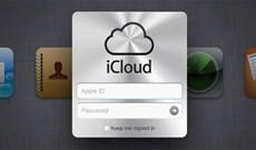 Cách tạo tài khoản iCloud miễn phí trên điện thoại
