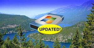5 cách cơ bản để update, cập nhật driver cho máy tính