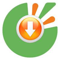 Làm thế nào để hiển thị nút Download trên Cốc Cốc?