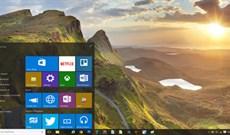 Những tính năng ẩn trên Windows 10