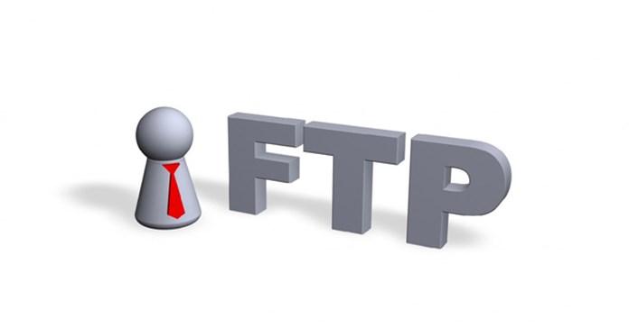 Hướng dẫn thiết lập FTP Server cá nhân bằng FileZilla