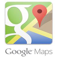 Hướng dẫn sử dụng Google Maps ngoại tuyến trên Android