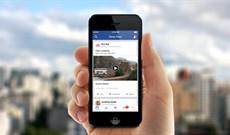 [Hỏi] Làm thế nào tắt chức năng Autoplay của các video Facebook trên New Feed?