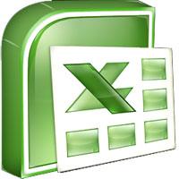 Cách cố định dòng trong Excel, cố định cột trong Excel