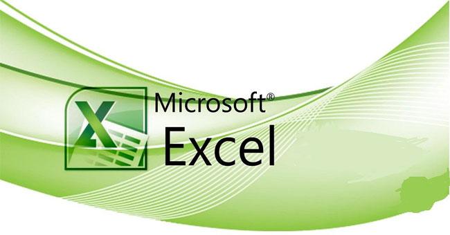 Cách cố định dòng trong Excel, cố định cột, ô Excel