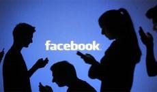 Tính năng mới tìm bạn bè quanh đây của Facebook