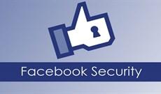 Những mẹo nhỏ để bảo vệ tài khoản Facebook