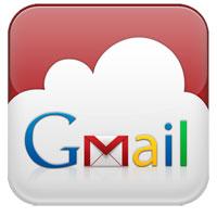 Đổi tên hiển thị khi gửi Gmail