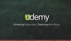 Hướng dẫn tải video từ Udemy?