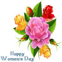 Làm thiệp mừng ngày phụ nữ Việt Nam 20-10 trực tuyến