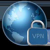 Lý thuyết VPN - Mạng riêng ảo là gì?