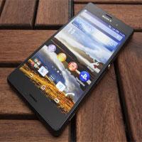 Bật tính năng tìm lại điện thoại bị mất trên Android
