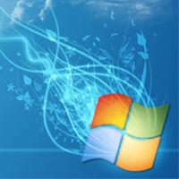 Cách chuyển sang giao diện tiếng Việt cho Windows 7