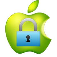 Khóa thiết bị iPhone, iPad, Mac từ xa khi bị mất máy