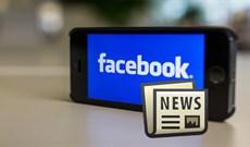 Làm mới News Feed trên Facebook
