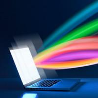 Tăng tốc Internet nhanh hơn 20% trong Windows