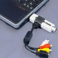 Cách thiết lập máy tính chỉ nhận USB nhất định, tăng tính an toàn