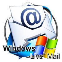 Cài đặt và cấu hình Windows Live Mail trên Windows 10