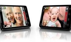 5 ứng dụng gọi video miễn phí hàng đầu cho smartphone và tablet