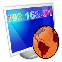 Hướng dẫn cách xác định địa chỉ IP trên máy tính