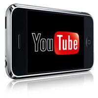Quay video và tải trực tiếp lên YouTube từ Galaxy Note 5
