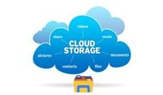Làm thế nào để gỡ bỏ biểu tượng lưu trữ đám mây ra khỏi File Explorer?