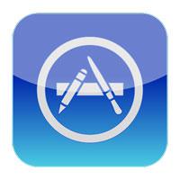Cách tắt tính năng tự động cập nhật ứng dụng trên iPhone